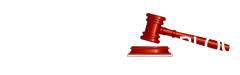 Spanish YourLawyer Blog Logo